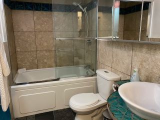 """Photo 12: 313 808 E 8TH Avenue in Vancouver: Mount Pleasant VE Condo for sale in """"Prince Albert Court"""" (Vancouver East)  : MLS®# R2518919"""