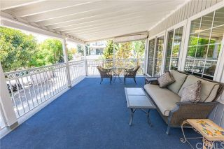Photo 28: 2260 Rose Avenue in Signal Hill: Residential Income for sale (8 - Signal Hill)  : MLS®# OC19194681