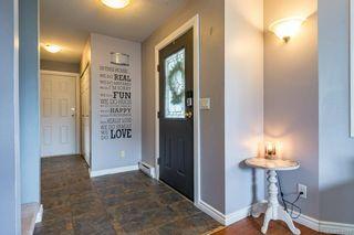 Photo 7: 510 Deerwood Pl in : CV Comox (Town of) House for sale (Comox Valley)  : MLS®# 870593