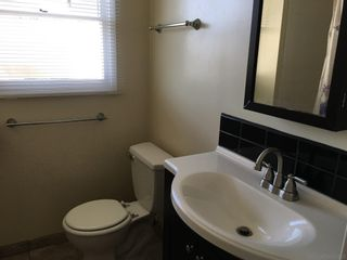 Photo 13: DEL CERRO House for rent : 3 bedrooms : 5695 Barclay Avenue in San Diego