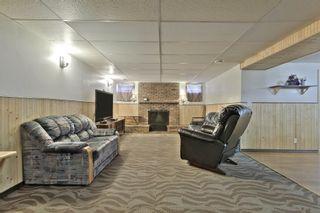 Photo 31: 43 COLLINGWOOD Avenue: Spruce Grove House for sale : MLS®# E4254210