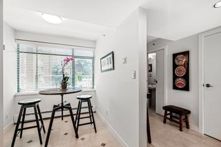 """Photo 15: PH3 1688 ROBSON Street in Vancouver: West End VW Condo for sale in """"Pacific Robson Palais"""" (Vancouver West)  : MLS®# R2617643"""
