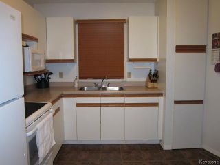 Photo 7: 17 Apple Lane in WINNIPEG: Westwood / Crestview Condominium for sale (West Winnipeg)  : MLS®# 1508789