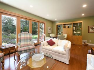 Photo 25: 4533 Rithetwood Dr in : SE Broadmead House for sale (Saanich East)  : MLS®# 871778