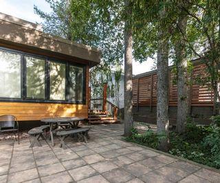 Photo 43:  in Edmonton: Zone 10 House for sale : MLS®# E4260224