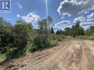 Photo 8: DL2350 TIMOTHY LAKE ROAD in Lac La Hache: Vacant Land for sale : MLS®# R2610977