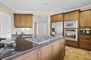 """Photo 7: 1111 AMAZON Drive in Port Coquitlam: Riverwood House for sale in """"Augusta Green"""" : MLS®# R2472080"""