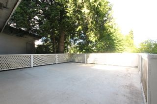Photo 24:  in Vancouver: Oakridge VW House for rent (Vancouver West)  : MLS®# AR152