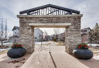 Photo 49: 7 PANATELLA View NW in Calgary: Panorama Hills Detached for sale : MLS®# A1083345