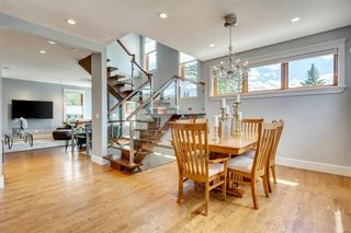 Photo 13: 1315 20 Street NW in Calgary: Hounsfield Heights/Briar Hill Detached for sale : MLS®# A1089659