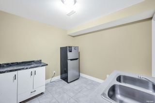 Photo 39: 399 N HYTHE Avenue in Burnaby: Capitol Hill BN House for sale (Burnaby North)  : MLS®# R2617868