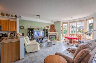 Photo 7: 102 500 7 Street NW: High River Apartment for sale : MLS®# A1150818