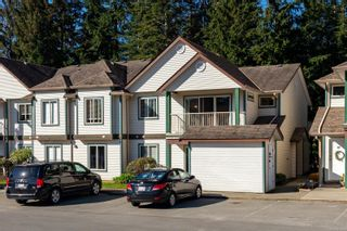 Photo 15: 3B 1350 Creekside Way in : CR Willow Point Condo for sale (Campbell River)  : MLS®# 872443