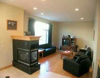 Photo 6:  in CALGARY: Arbour Lake Residential Detached Single Family for sale (Calgary)  : MLS®# C3178294