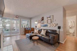 "Photo 7: 102 1155 ROSS Road in North Vancouver: Lynn Valley Condo for sale in ""THE WAVERLEY"" : MLS®# R2337934"