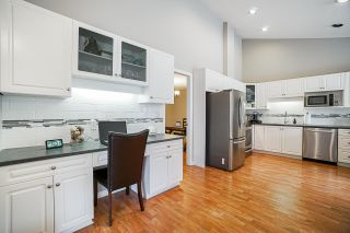 Photo 7: 4549 SAVOY Street in Delta: Port Guichon 1/2 Duplex for sale (Ladner)  : MLS®# R2562321