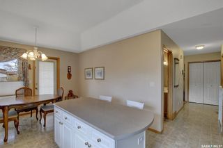 Photo 9: 928 Somerset Lane North in Regina: McCarthy Park Residential for sale : MLS®# SK852078