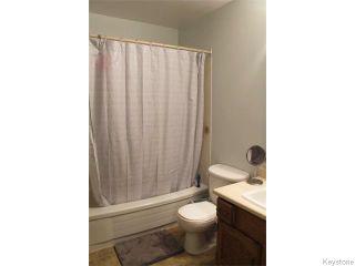 Photo 13: 43 Eric Street in Winnipeg: Condominium for sale : MLS®# 1614399