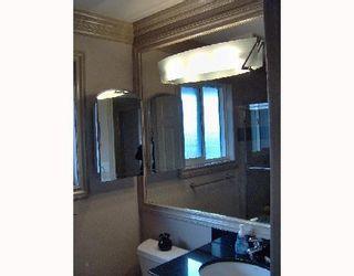 "Photo 7: 23803 133RD Avenue in Maple_Ridge: Silver Valley House for sale in ""ROCKRIDGE"" (Maple Ridge)  : MLS®# V677893"