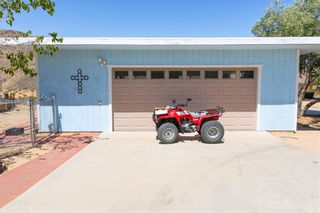 Photo 38: 67326 Whitmore Road in 29 Palms: Residential for sale (DC711 - Copper Mountain East)  : MLS®# OC21171254