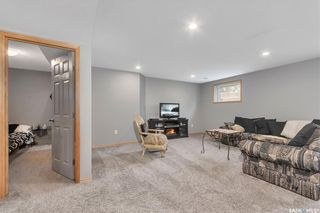 Photo 27: 10339 Wascana Estates in Regina: Wascana View Residential for sale : MLS®# SK870508