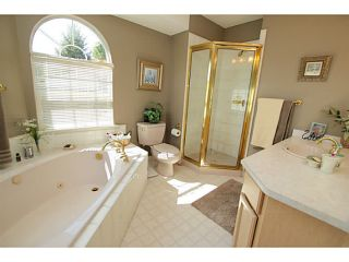 Photo 11: 16140 14B Avenue in Surrey: King George Corridor House for sale (South Surrey White Rock)  : MLS®# F1441983