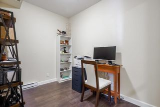 Photo 15: B424 20716 WILLOUGHBY TOWN CENTRE Drive in Langley: Willoughby Heights Condo for sale : MLS®# R2607429
