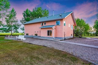 Photo 41: 225039 Range Road 270: Rural Wheatland County Detached for sale : MLS®# A1126151