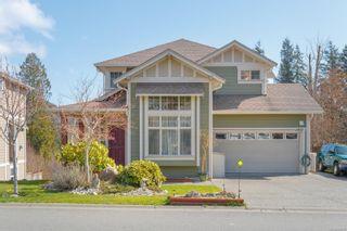 Photo 2: 2405 Snowden Pl in : Sk Sunriver House for sale (Sooke)  : MLS®# 869676