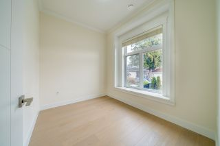 Photo 8: 7921 BIRCH Street in Vancouver: Marpole House for sale (Vancouver West)  : MLS®# R2541683