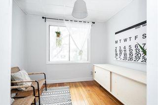 Photo 19: 107 Cobourg Avenue in Winnipeg: Glenelm Residential for sale (3C)  : MLS®# 202003709