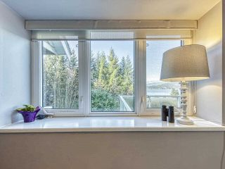 Photo 12: 40 KELVIN GROVE Way: Lions Bay House for sale (West Vancouver)  : MLS®# R2546369