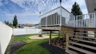 Photo 36: 9935 93 Street: Fort Saskatchewan House for sale : MLS®# E4261436