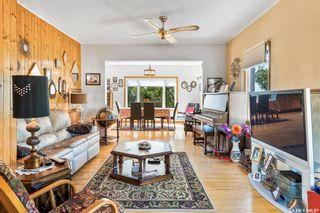 Photo 18: 217 Sunset Bay in Estevan: Residential for sale (Estevan Rm No. 5)  : MLS®# SK865293