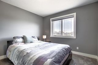 Photo 34: 105 KINNIBURGH Bay: Chestermere Detached for sale : MLS®# A1116532