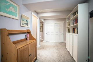 Photo 32: 162 Park Place in St Clements: Narol Residential for sale (R02)  : MLS®# 202108104