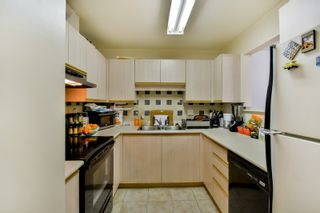 """Photo 9: 203 6969 21ST Avenue in Burnaby: Highgate Condo for sale in """"THE STRATFORD"""" (Burnaby South)  : MLS®# R2027915"""
