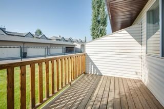 Photo 22: 8 Everridge Gardens SW in Calgary: Evergreen Row/Townhouse for sale : MLS®# A1041120