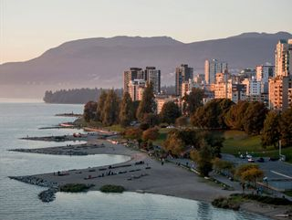 Photo 25: 1706 889 PACIFIC Street in Vancouver: Downtown VW Condo for sale (Vancouver West)  : MLS®# R2606018