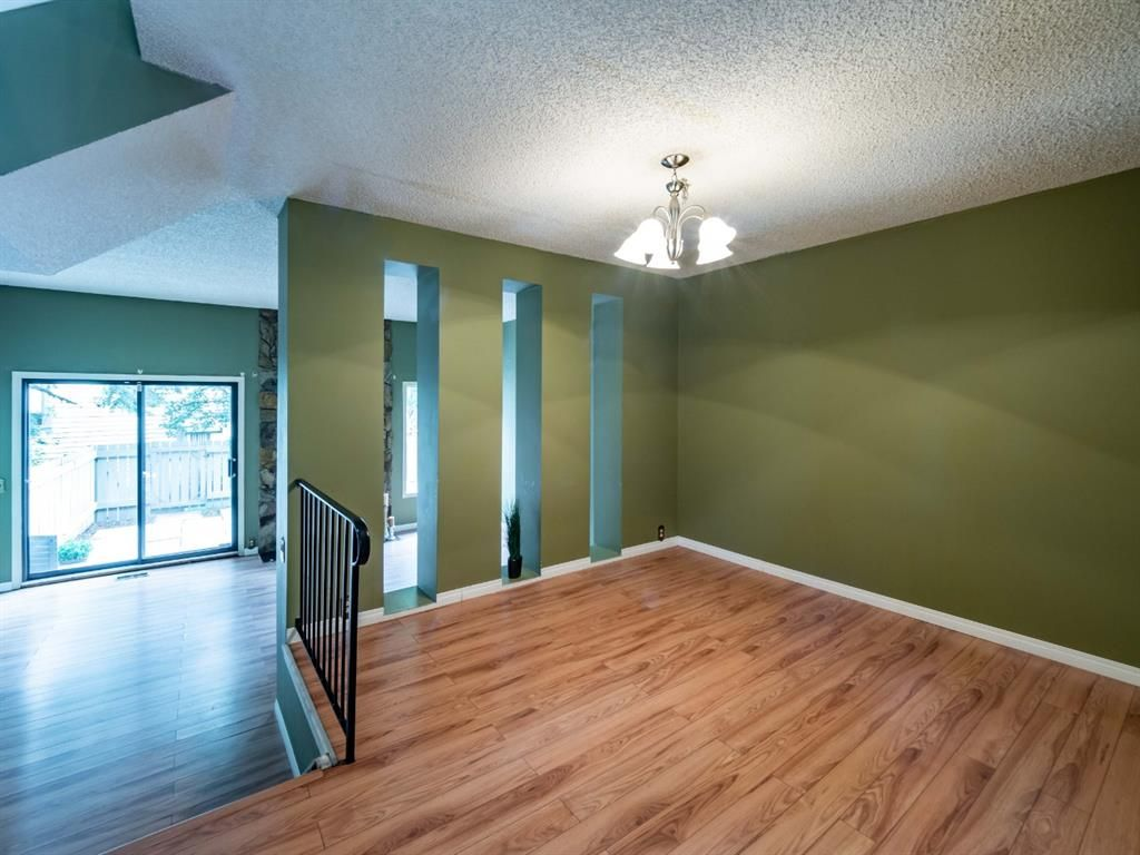 Photo 10: Photos: 32 99 Midpark Gardens SE in Calgary: Midnapore Row/Townhouse for sale : MLS®# A1092782