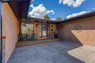 Photo 4: 12273 Lake Erie Road SE in Calgary: Lake Bonavista Detached for sale : MLS®# A1104299