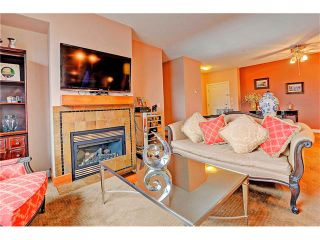 Photo 6: 105 88 ARBOUR LAKE Road NW in Calgary: Arbour Lake Condo for sale : MLS®# C4094540