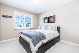 Photo 31: 169 CRANARCH CM SE in Calgary: Cranston House for sale : MLS®# C4226872