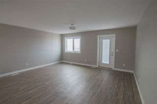 Photo 23: : Westlock House for sale : MLS®# E4181264