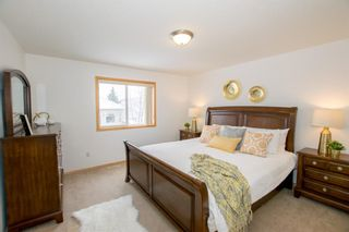 Photo 26: 186 Somerside Crescent SW in Calgary: Somerset Detached for sale : MLS®# A1085183