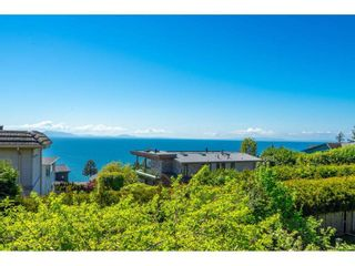 Photo 32: 14284 MAGDALEN Avenue: White Rock House for sale (South Surrey White Rock)  : MLS®# R2593446