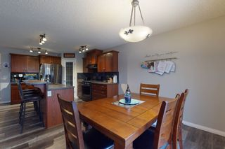 Photo 9: 1530 37b Ave in Edmonton: House for sale : MLS®# E4228182