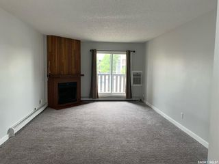 Photo 4: 1426 425 115th Street East in Saskatoon: Forest Grove Residential for sale : MLS®# SK867269