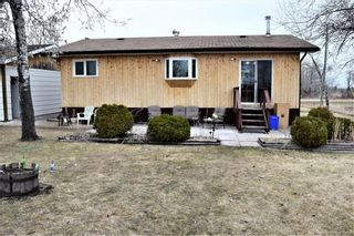 Photo 13: 2 Westview Drive in Lac Du Bonnet RM: R28 Residential for sale : MLS®# 202109975