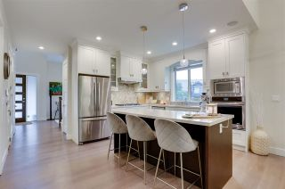 Photo 12: 13 3103 160 STREET in Surrey: Grandview Surrey Townhouse for sale (South Surrey White Rock)  : MLS®# R2586711